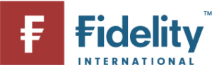 fidelity_international_rgb_fc