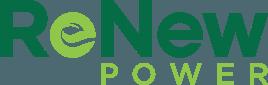 renew_new_logo_1