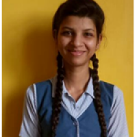 sanjana_vidyaindia_school_ngo_gurgaon_delhi